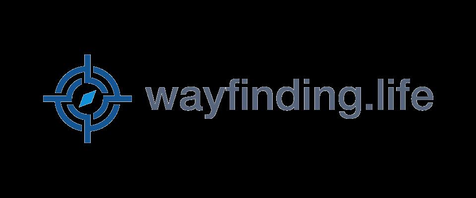 wayfinding.live